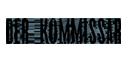 logo-derkomissar
