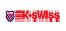 logo-kswiss