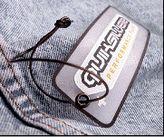 Image Label Styling Holland - Producten, nieuwe trend_2013-02-27_13-52-30