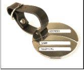 Image Label Styling Holland - Producten, nieuwe trend_2013-02-27_13-52-58