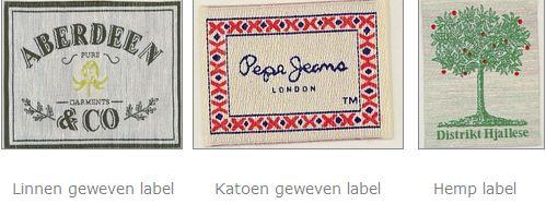 Image Label Styling Holland - Producten, nieuwe trend_2013-02-27_13-56-37