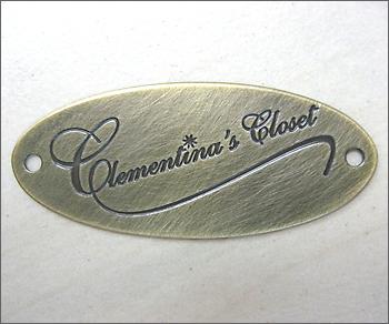 clementinas_revisie