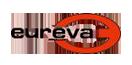 eureva