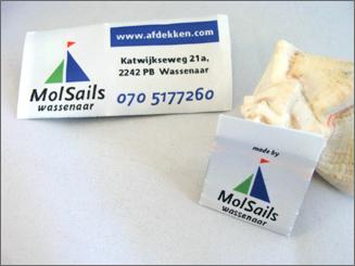 molsails