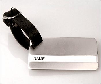 name_tag